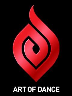 Art of Dance logo.jpeg