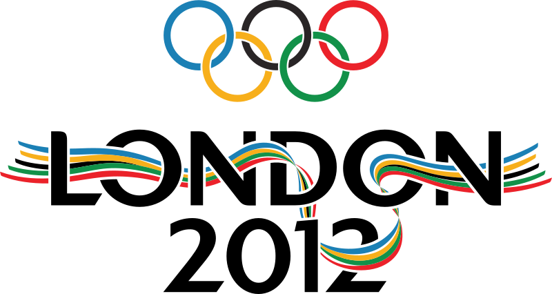 http://upload.wikimedia.org/wikipedia/fr/6/60/London_2012_Candidature_Logo.png