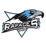 Description de l'image Rapaces2010.jpg.