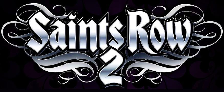 Saints Row 2 — Wikipédia a6d101ad9825