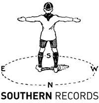 Description de l'image Southern Records-logo.png.