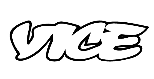 Fichier:Vice-logo.jpg — Wikipédia