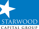 logo de Starwood Capital Group