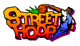 "(TOPIC UNIQUE) LES TOURNOIS ""FIGHTCADE"" - Page 4 Street_Hoop_Logo"