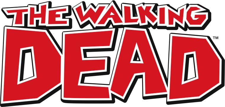 The Walking Dead (comic) — Wikipédia