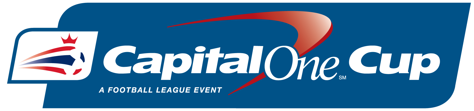 capital one cup rules