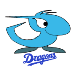 alt=Description de l'image ChunichiDragons.png.