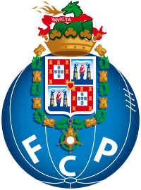 Fcporto-2.png