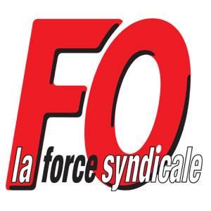 http://upload.wikimedia.org/wikipedia/fr/6/62/Logo-force-ouvriere.jpg