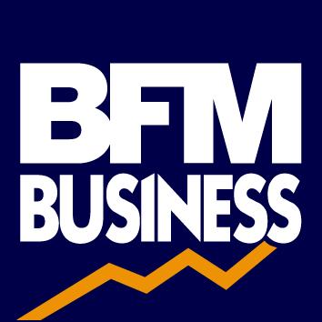 BFM Business — Wikipédia