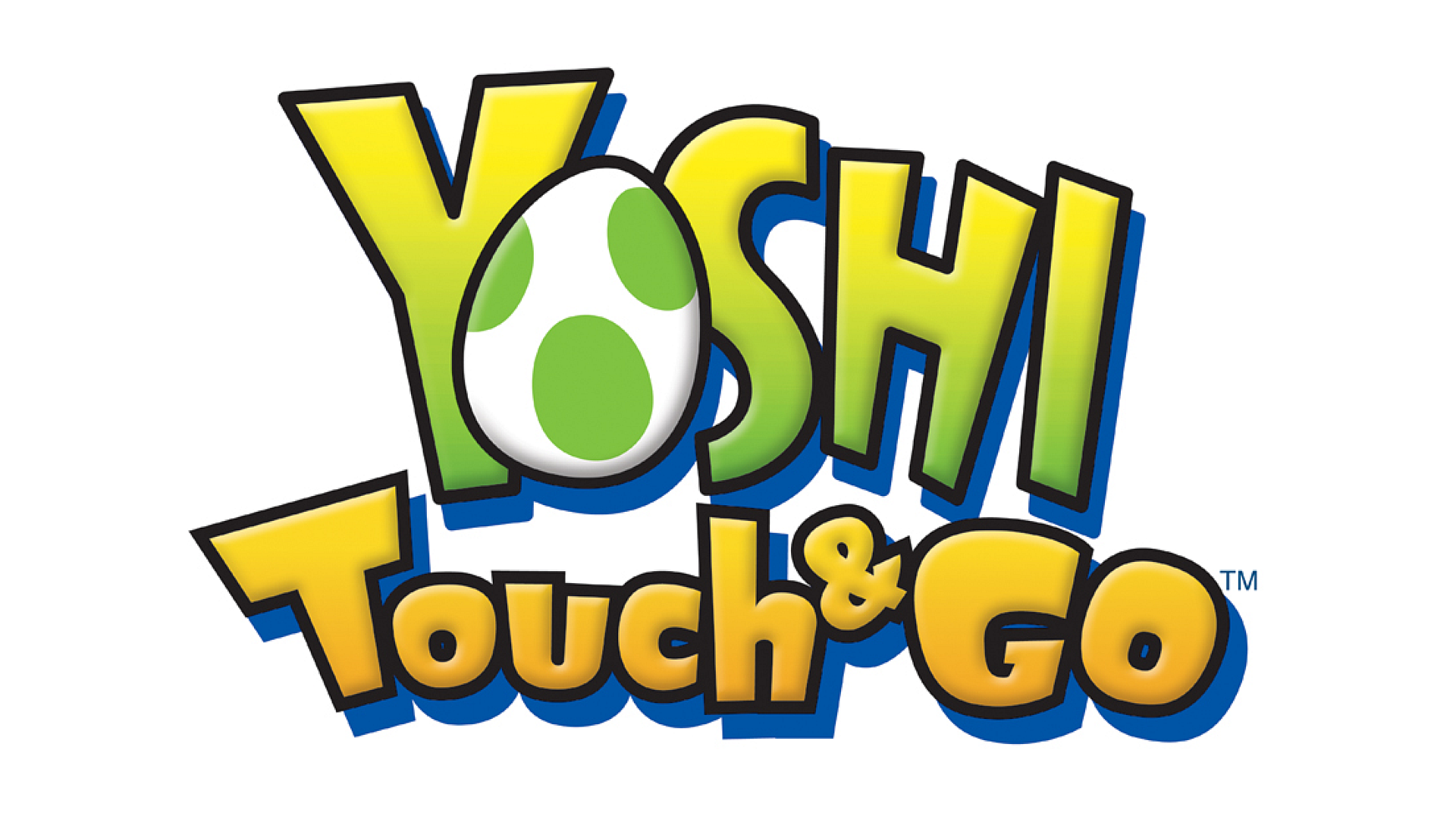 Yoshi Touch And Go Wikipédia