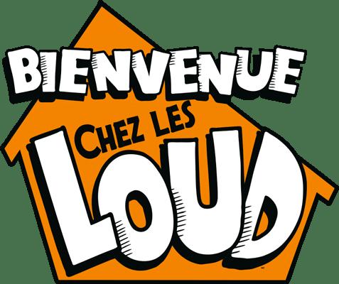 Liste Des épisodes De Bienvenue Chez Les Loud Wikipédia
