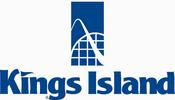 Kings island logo.jpg