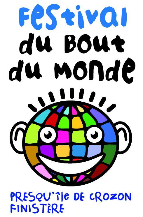 Festival du bout du monde wikip dia - Du bout du monde decoration ...