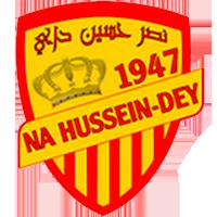 Logo_NAHD.png