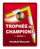 Description de l'image Logo Trophée des Champions Handball.png.