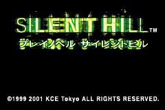 https://upload.wikimedia.org/wikipedia/fr/6/63/Silent_Hill_Play_Novel_Logo.png