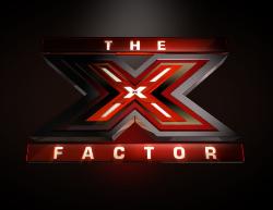 Free Slots On X Factors