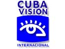 Image illustrative de l'article Cubavisión Internacional