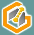 Description de l'image Logo-ganttproject.png.