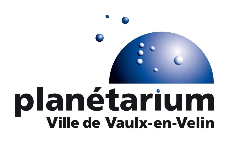 """Résultat de recherche d'images pour """"photo planetarium vaulx en velin"""""""