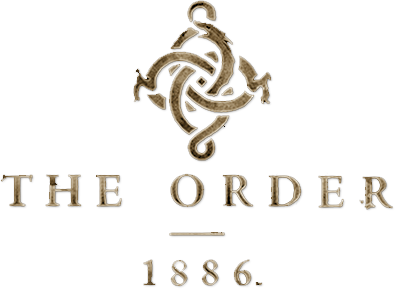 The_Order_1886_Logo.png