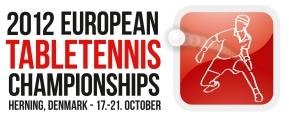 Championnats d 39 europe de tennis de table 2012 wikip dia - Championnat d europe de tennis de table ...