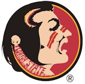 alt=Description de l'image Floridastateseminoles.jpg.