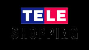 """Résultat de recherche d'images pour """"téléshopping logo"""""""