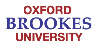 Image illustrative de l'article Oxford Brookes University