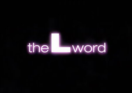 """Résultat de recherche d'images pour """"the l word"""""""