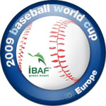 Description de l'image  Baseball-worldcup2009.jpg.