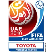 Coupe du monde des clubs de la fifa 2010 wikip dia - Vainqueur coupe du monde 2010 ...
