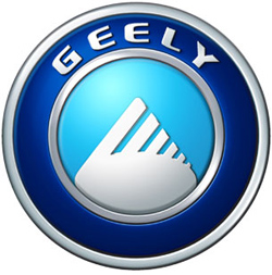 Geely Wikip 233 Dia
