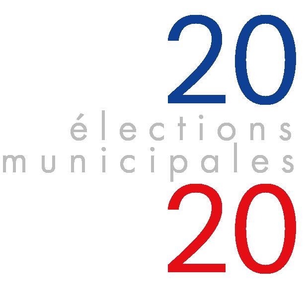 Validité des bulletins pour les élections municipales des 15 et 22 mars 2020