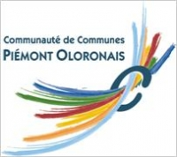 Image illustrative de l'article Communauté de communes du Piémont Oloronais