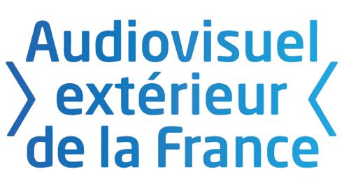 Fichier Logo Audiovisuel Exterieur De La France Png Wikipedia