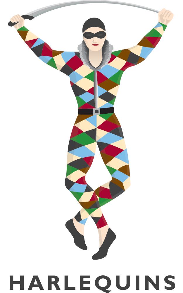 http://upload.wikimedia.org/wikipedia/fr/6/67/Harlequins_logo.png