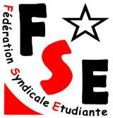 http://upload.wikimedia.org/wikipedia/fr/6/67/Logo-FSE.jpg