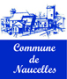 Image illustrative de l'article Naucelles