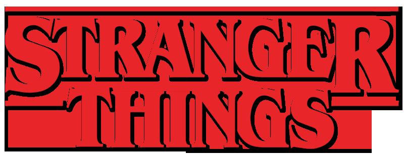 Fichier:StrangerThingslogo.png — Wikipédia