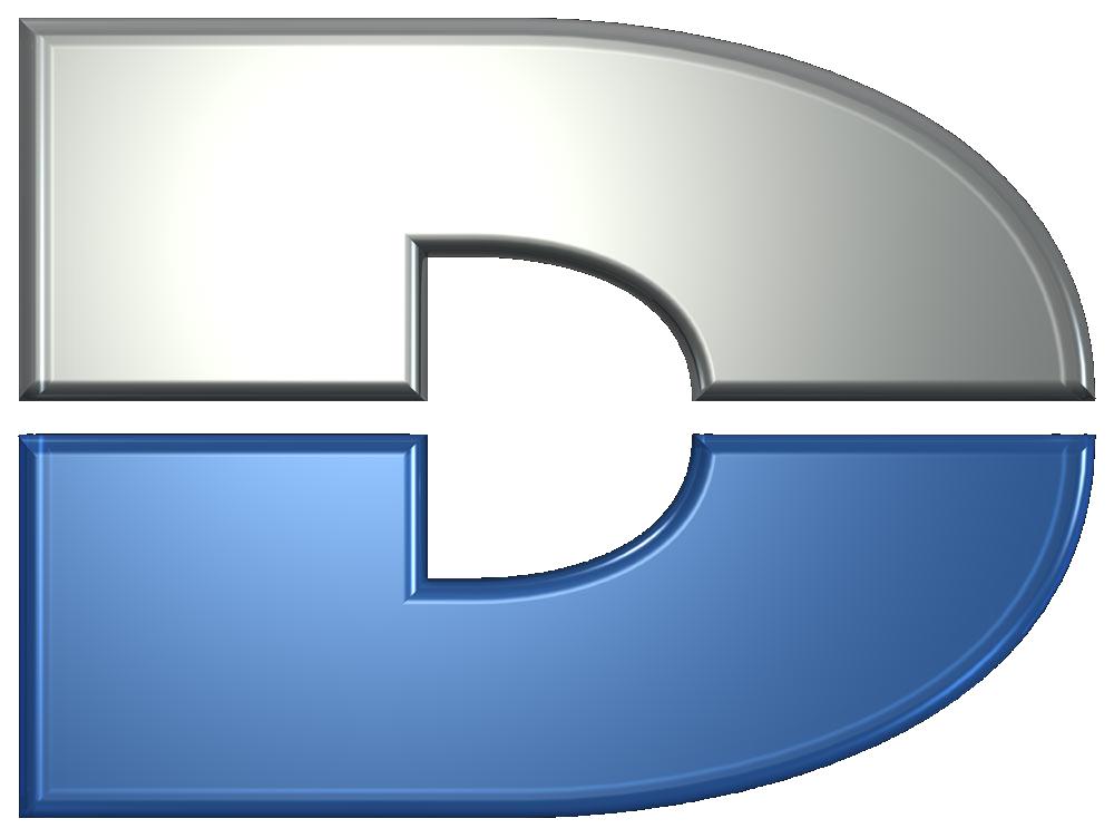 das d
