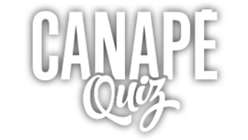 Canap quiz wikip dia for Canape quiz