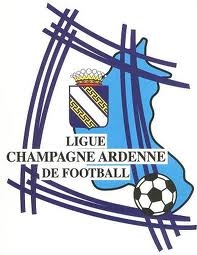 Image illustrative de l'article Ligue de Champagne-Ardenne de football