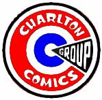 Image illustrative de l'article Charlton Comics