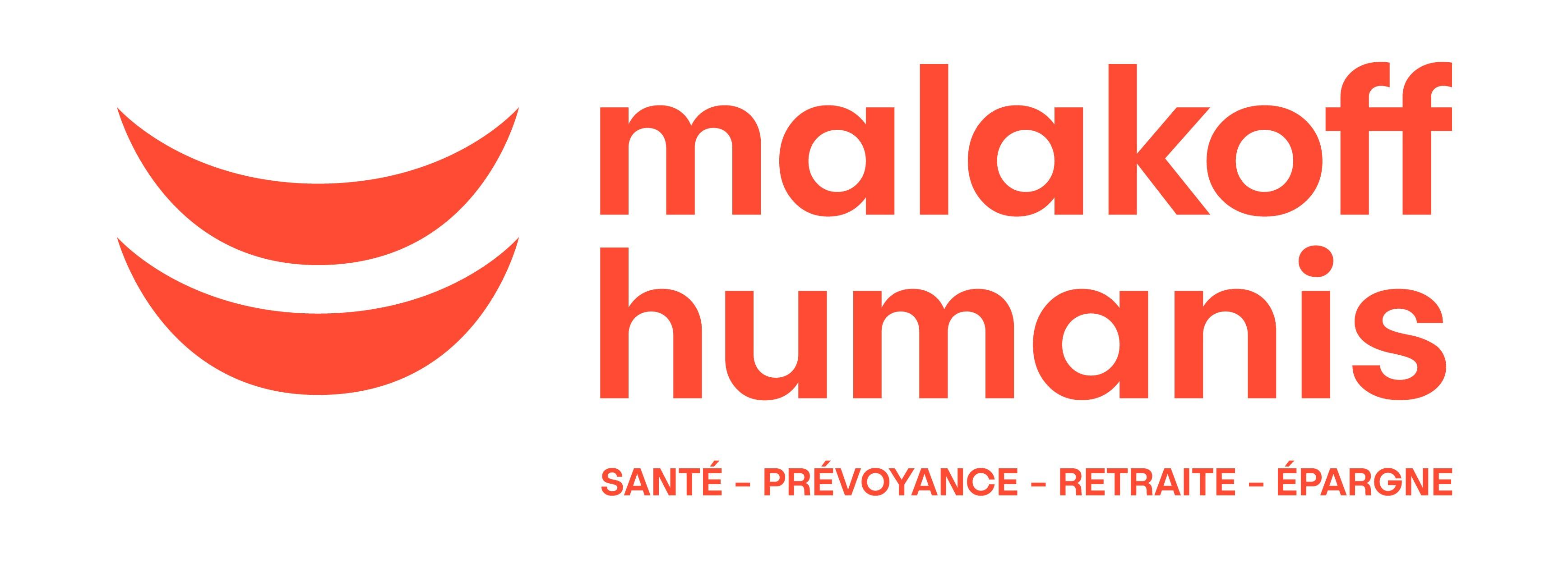 """Résultat de recherche d'images pour """"malakoff humanis"""""""