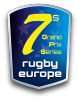 Description de l'image Logo Rugby Europe Seven's Grand Prix Series.png.