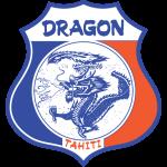 Logo_de_l%27AS_Dragon.png