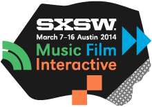 image illustrative de l'article South by Southwest