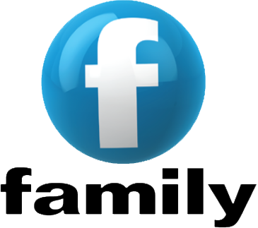fichierfamily channel 2011png � wikip233dia